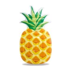 Lehátko ananas 216 x 124 cm 58761 Intex