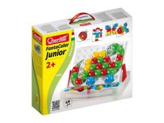 Mozaika FantaColor Junior - souprava s kufříkem
