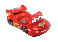 Intex nafukovací závodní auto 58576