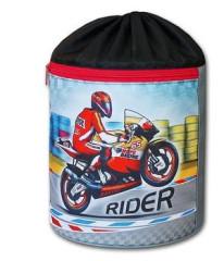 Sportovní pytel Rider