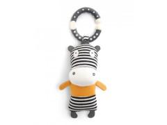 Zebra mini Mamas & Papas