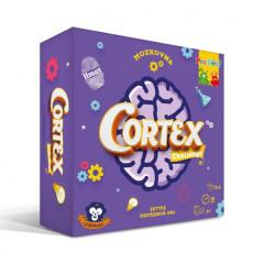 Albi - Cortex pro děti