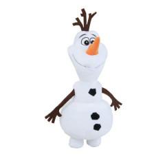 Ledové království Plyšový Olaf 50 cm
