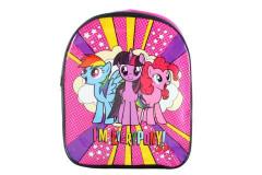 Batoh My Little Pony