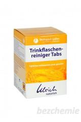 Čisticí tablety na láhve 25 ks