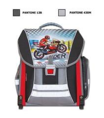 Školní batoh Rider