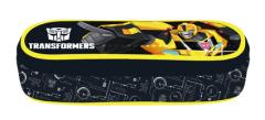 Pouzdro - etue Transformers
