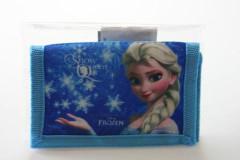Peněženka Frozen