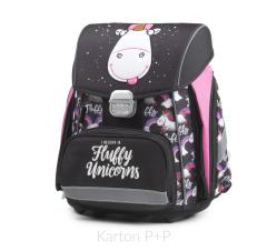 Školní batoh PREMIUM Despicable Me 3 Unicorn 7b6002882a