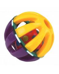Malý velký míček Sassy