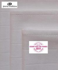 Plena extra kvality se zvýšenou gramáží 80 x 80 cm - 1 ks