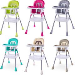 Židlička CARETERO Pop