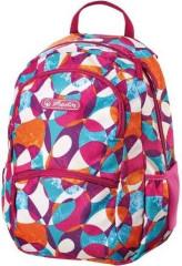 Školní batoh GEOMETRIC