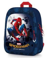 Batoh dětský předškolní Spiderman Homecoming NEW 2017