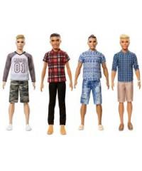 Barbie Model Ken DWK44