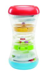 Věž s kuličkami 3v1 Fisher Price