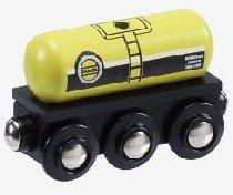 Maxim Nákladní vagón - cisterna