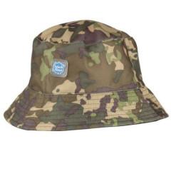 UV klobouček - Khaki