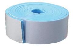 Bezpečnostní páska na nábytek 210 cm Farlin