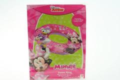 Kruh Minnie 51 cm