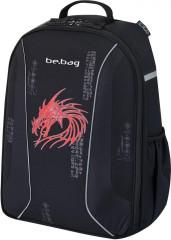 Školní batoh be.bag airgo Drak