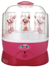 Sterilizátor s automatickým vysoušením Farlin
