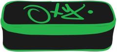 Pouzdro etue komfort OXY Green NEW 2017