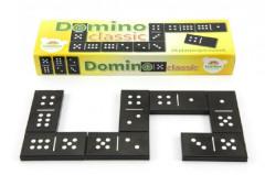 Domino Classic 28ks společenská hra