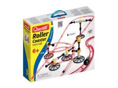 Kuličková dráha Roller Coaster Mini Rail