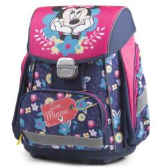 Školní batoh PREMIUM Minnie 2018