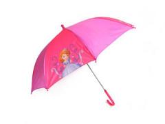 Deštník Disney Princezna Sofia 66 cm