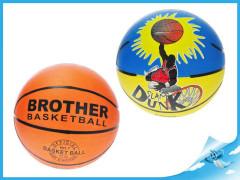 Basketbalový míč, velikost 7