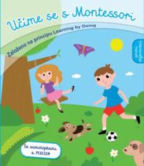 Učíme se s Montessori - první objevování