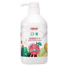 Antibakteriální mycí prostředek 700 ml NEW