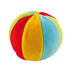 Plyšový míček Canpol