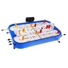 Stolní hra Hokej