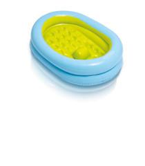 Vanička pro miminka nafukovací 48421 Intex