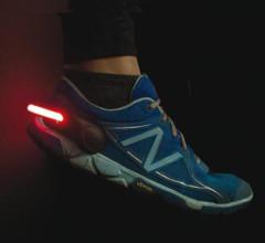 Klip na boty