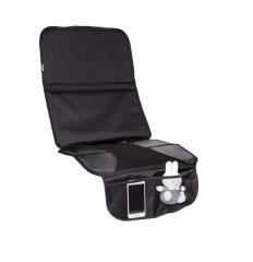 Zopa Ochrana sedadla pod autosedačku