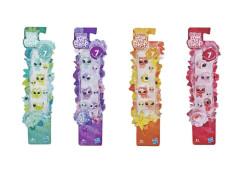 Littlest Pet Shop - Květinová zvířátka 7ks