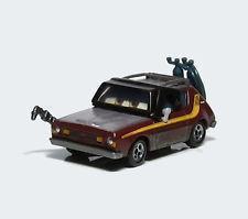 Cars2 auta W1938 Mattel TOWGA GREMLIN