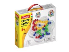 Mozaika FantaColor Daisy Basic - 15 mm – 60 ks