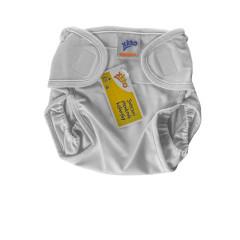 Svrchní kalhotky Kikko - Bebe 1ks