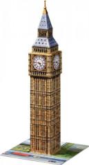 Ravensburger - 3D Big Ben 216