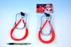 Stetoskop doktorský 26cm