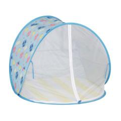 Babymoov skládací stan Anti-UV Parasols