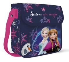 Taška přes rameno CAPRI Frozen