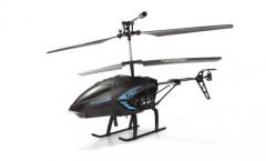Vrtulník Fleg Grande Metal - Gyro