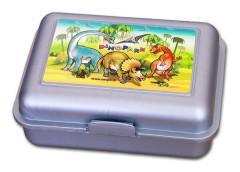 Box na svačinu Dinopark Emipo