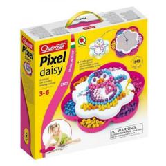 Pixel Daisy 10 mm